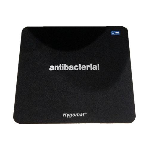 Hygomat Urinal