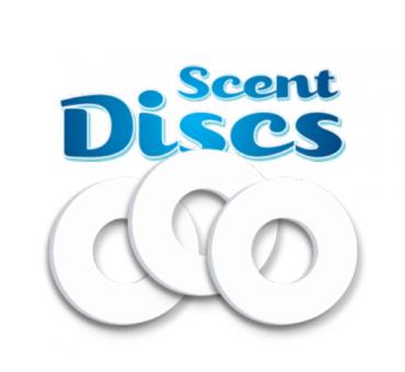 500x500discos_aroma
